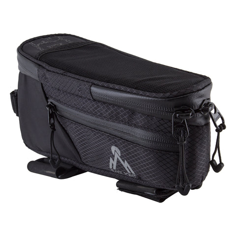 Bag Bkpoint Top Tube Macropod Bk