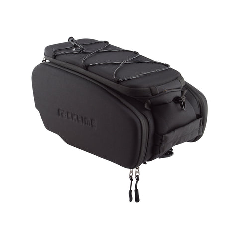 Bag Racktime Trunk Odin Bk