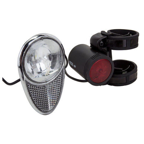 Light Reelight Ft Sl620 Power Backup