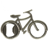 Bike Bottle Opener
