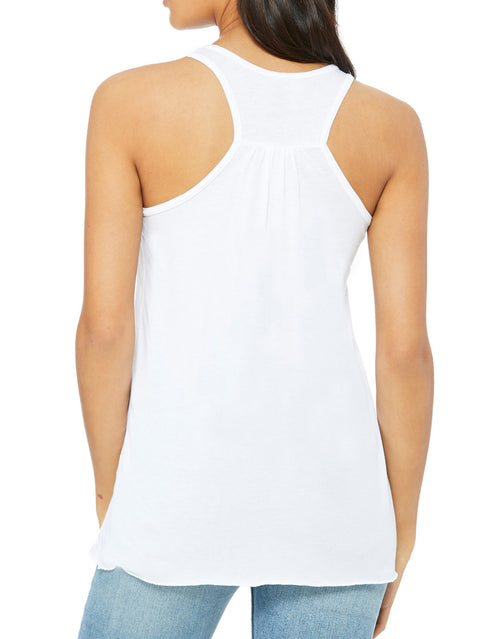 Women's Drift & Amble Flowy Tank