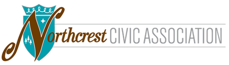 Northcrest Civic Association