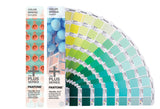 Color Bridge Guide (Uncoated)