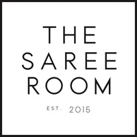 The Saree Room