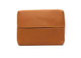 Leather Tissue Pouch
