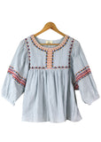 Virgin Island Tunic