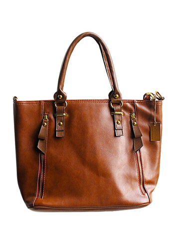 Kara Balta Bag