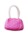 Middleton Crystal Handbag