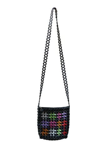 Oxford Crystal Bag