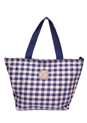 Wet Proof Tote Bag