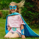 Super Set - Aqua - Creative Capes