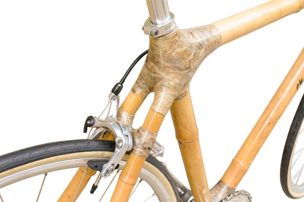 Viet Bamboo Bike - Quality Built, Eco Friendly Bicycles