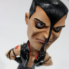 Jerry Only Bobble Head - Misfits Shop - 2
