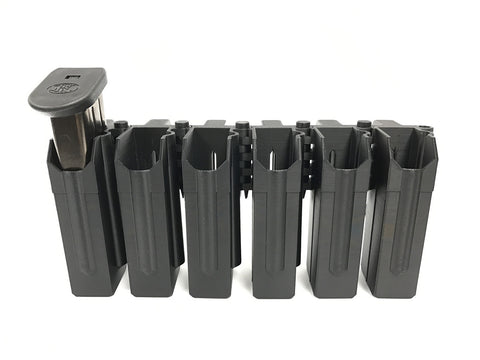 FNS-9 Mag Pouch - eAMP Patriot MagP0068
