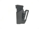 Glock 43 9mm Mag Pouch - eAMP Enforcer MagP0463