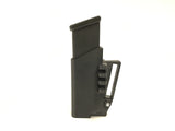 Glock 20 21 41 Mag Pouch - eAMP Enforcer MagP0466