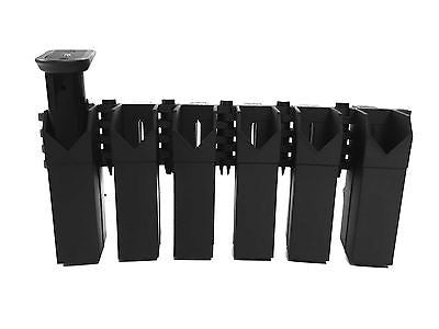 Sig Sauer P226/P228 Mag Pouch - eAMP Patriot MagP0054