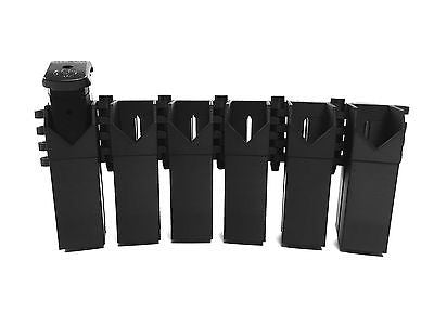 Ruger SR9 9mm Mag Pouch - eAMP Patriot MagP0048