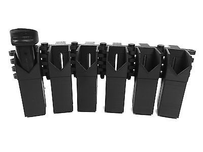 Walther P99c 9mm Mag Pouch - eAMP Patriot  MagP0049