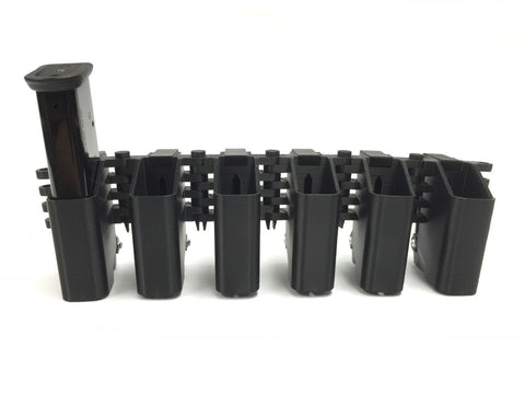 Canik TP9 Series Mag Pouch - eAMP Challenger MagP0154