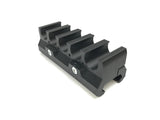308 Winchester Picatinny Ammo Mount - MCEDA0003
