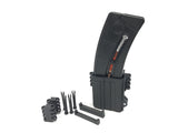 S&W M&P 15-22 Mag Pouch - eAMP Patriot MagP0010