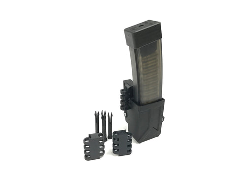CZ Scorpion EVO Mag Pouch - eAMP Challenger MagP0165