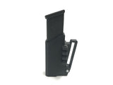 Glock (17, 19, 22, 23, 26, 31, 35, 37, 44) Mag Pouch - eAMP Enforcer MagP0451