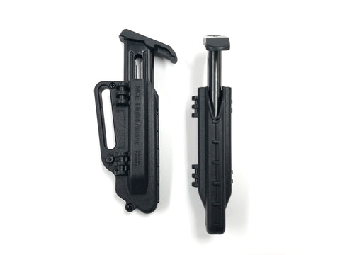 Beretta U22 Neos Dual Mag Pouch - Injection Molded Pouch MagP0501