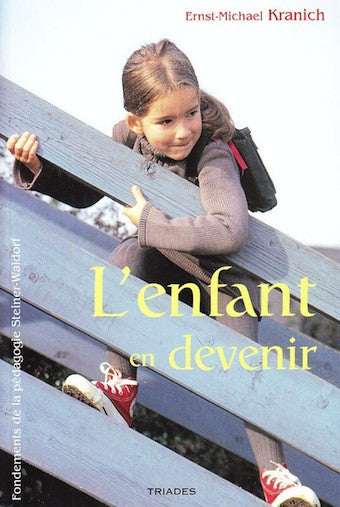 L'enfant en devenir