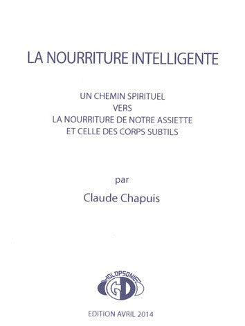 La nourriture intelligente