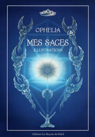 Mes Sages - Illustrations