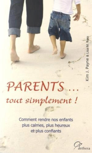 Parents… tout simplement!