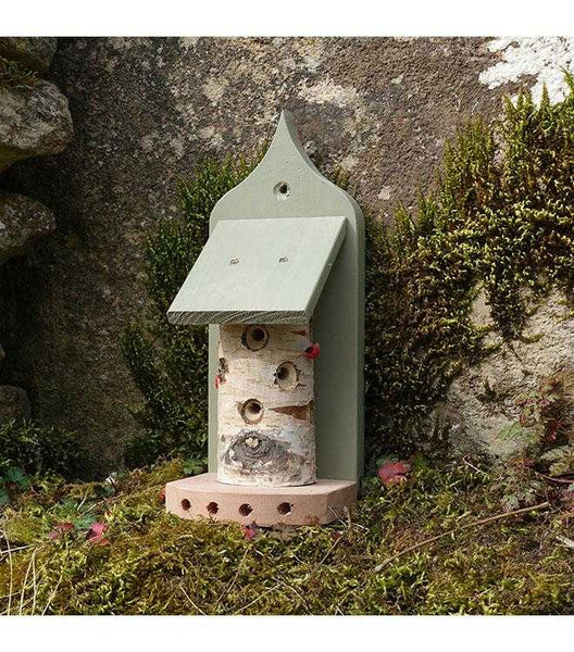 Bug Palace by Wildlife World | Peach Perfect