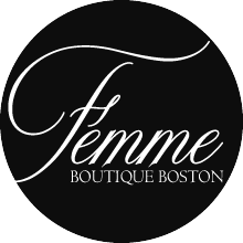 Femme Boutique Boston