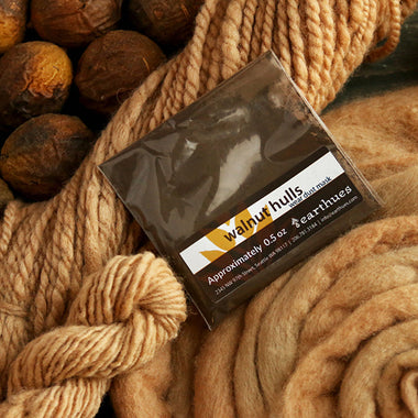 Dyes and Supplies