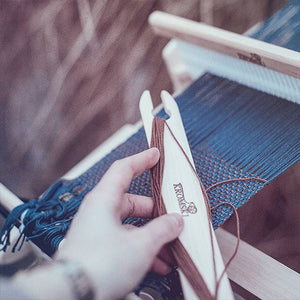 Weaving & Looms