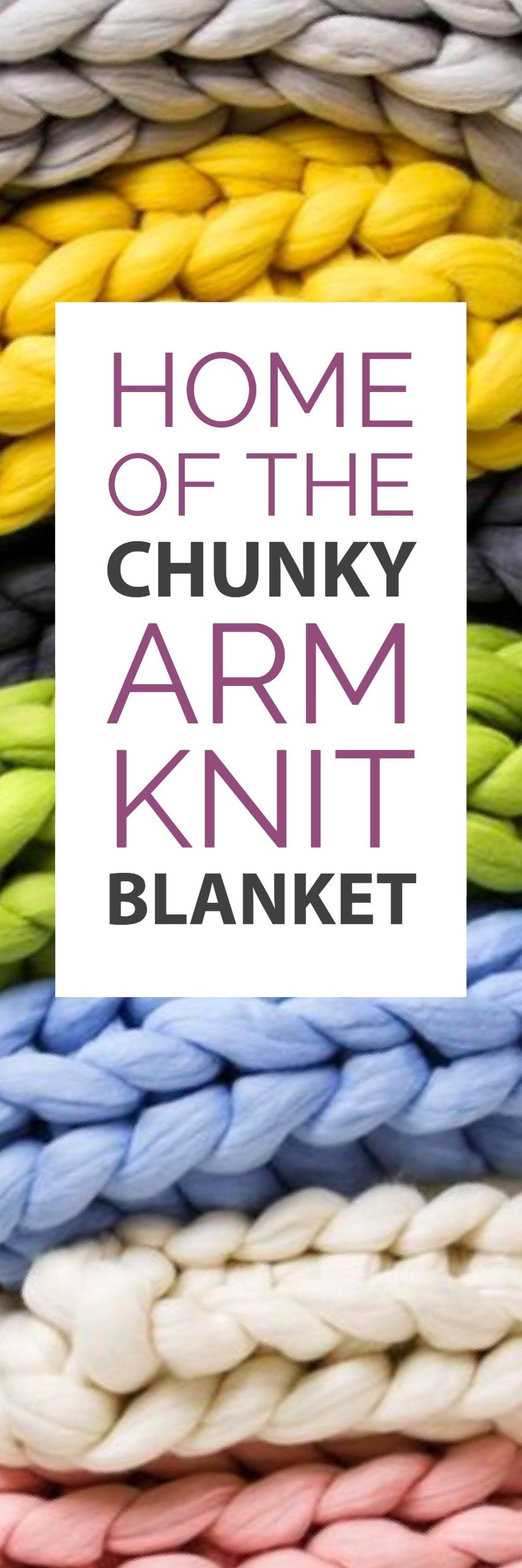Shop Blanket Kits