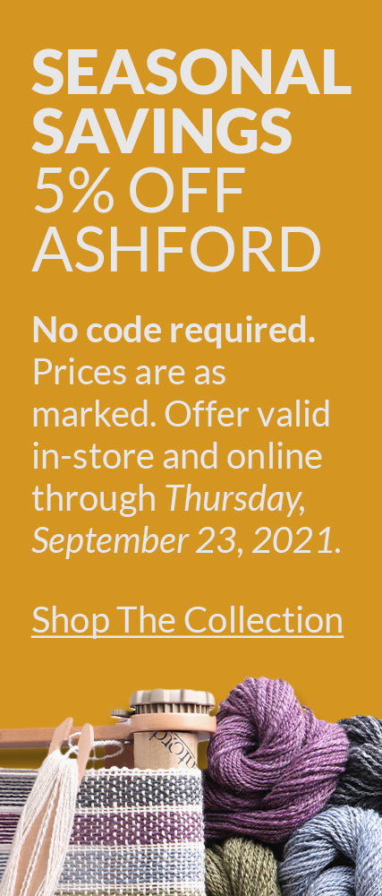 On Sale Now: Ashford New Zealand Products