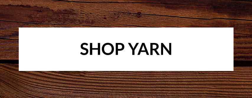Click to Shop Yarn