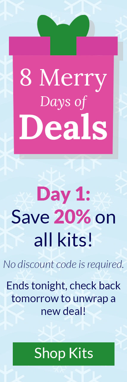 Click to Browse Kits