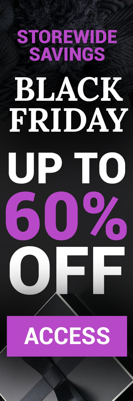Click to shop the sale