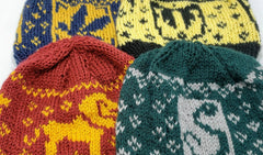 world of wizardry harry potter inspired hats by holly g hats