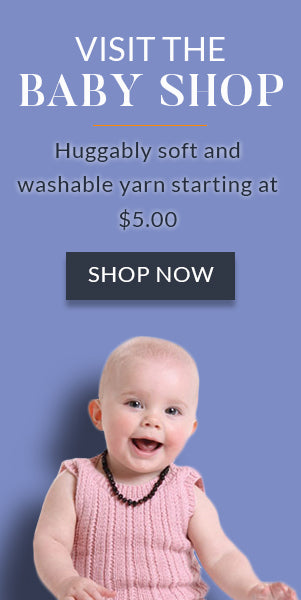 Visit the Baby Shop.