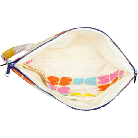 Yarn POP Knitting Bags  - 47