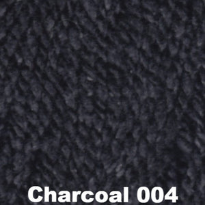 Elsebeth Lavold Designer's Choice Silky Wool Yarn-Yarn-Charcoal 004-