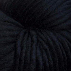 Cascade Spuntaneous Yarn-Yarn-03 Black-