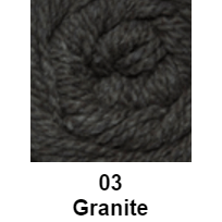Cascade Tivoli Yarn Granite 03 - 3