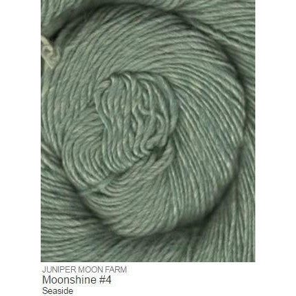 Juniper Moon Farm- Moonshine Yarn Seaside #4 - 6