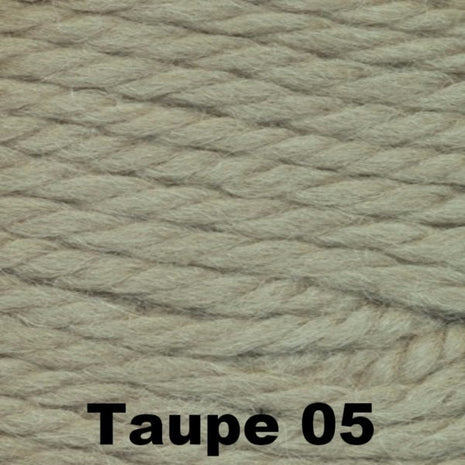 Debbie Bliss Roma Yarn Taupe 05 - 6